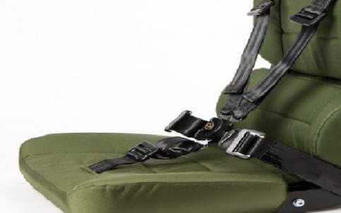כיסא קורס
