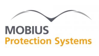 mobiusps